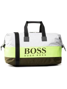 Boss Boss Torba Pixel St 50429898 Zielony