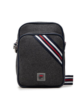 Fila Fila Geantă crossover Heritage Pusher Bag 685251 Gri