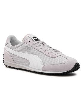 Puma Puma Sneakersy Whirlwind 363787 02 Szary