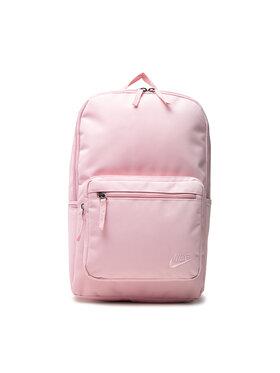 Nike Nike Plecak DB3300 630 Różowy