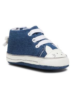 Mayoral Mayoral Sneakers 9410 Bleumarin
