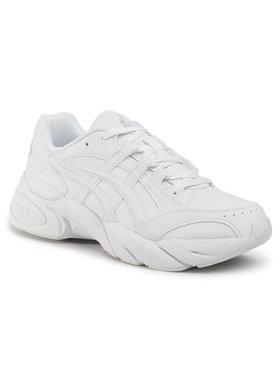 Asics Asics Sneakersy Gel-Bnd 1024A040 Biały