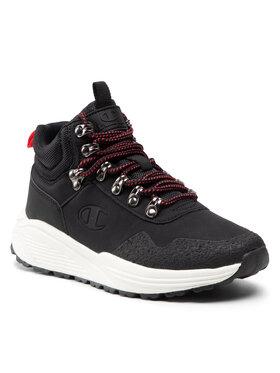 Champion Champion Sneakers Climb Rx B Gs S32219-CHA-KK001 Noir