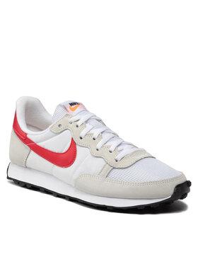 Nike Nike Buty Challenger Og CW7654 100 Biały