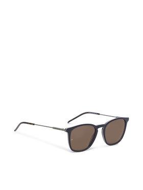 Tommy Hilfiger Tommy Hilfiger Слънчеви очила 1764/S Тъмносин