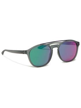 Nike Nike Слънчеви очила Kismet EV1203 019 Сив