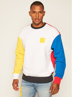 Levi's® Levi's® Sweatshirt LEGO 84496-0000 Bunt Regular Fit