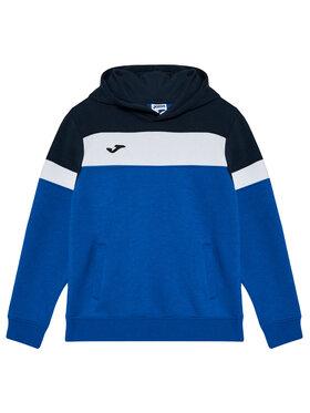 Joma Joma Sweatshirt Crew IV 101544.703 Bleu marine Regular Fit
