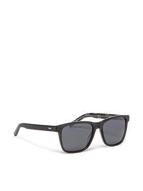 Hugo Hugo Okulary przeciwsłoneczne 1073/S Czarny