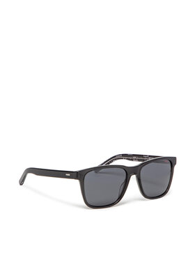 Hugo Hugo Slnečné okuliare 1073/S Čierna