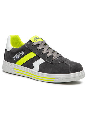 Primigi Primigi Sneakers 738753 M Gri