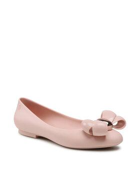 Melissa Melissa Balerina Doll VIII Ad 33379 Rózsaszín