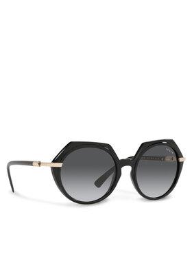 Vogue Vogue Okulary przeciwsłoneczne 0VO5384SB W44/11 Czarny