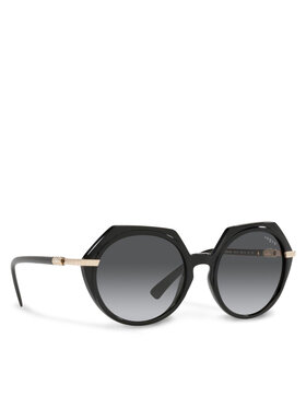 Vogue Vogue Slnečné okuliare 0VO5384SB W44/11 Čierna