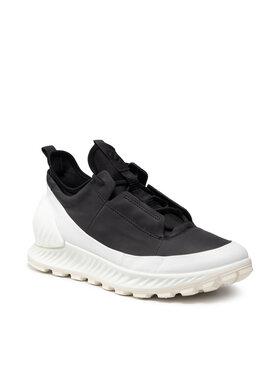 ECCO ECCO Sneakers Exostrike M 83384450669 Schwarz