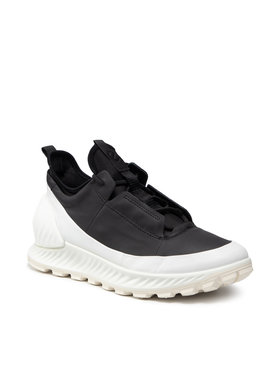ECCO ECCO Sneakersy Exostrike M 83384450669 Čierna