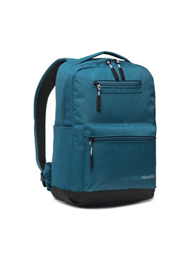 Travelite Travelite Plecak Kick Off 6917-22 Niebieski