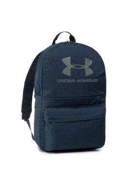 Under Armour Under Armour Ruksak Loudon Backpack 134654-408 Tmavomodrá