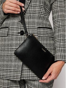 DKNY DKNY Дамска чанта R01L3H43 Черен