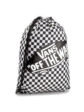 Vans Vans Sac à dos Benched Bag VN000SUF56M Noir