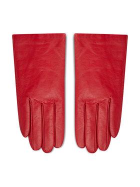 United Colors Of Benetton United Colors Of Benetton Ženske rukavice 6G4BD311Q Crvena