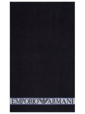 Emporio Armani Underwear Emporio Armani Underwear Кърпа 110800 0A591 00135 Тъмносин