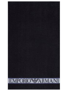 Emporio Armani Underwear Emporio Armani Underwear Prosop 110800 0A591 00135 Bleumarin