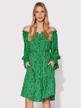 Rage Age Rage Age Hétköznapi ruha Felice Zöld Regular Fit
