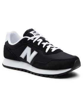 New Balance New Balance Sneakers ML527LA Negru