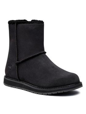 Helly Hansen Helly Hansen Scarpe W Annabelle Boot 11636-990 Nero