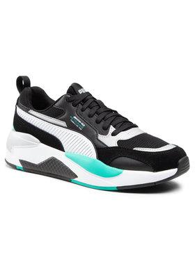 Puma Puma Schuhe MAPF1 X-Ray 2 306755 02 Schwarz