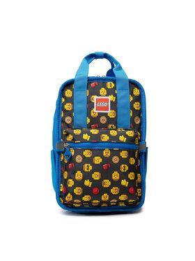 LEGO LEGO Rucsac Tribini Fun Backpack Small 20127-1933 Albastru