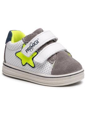 Primigi Primigi Sneakers 737121 M Alb