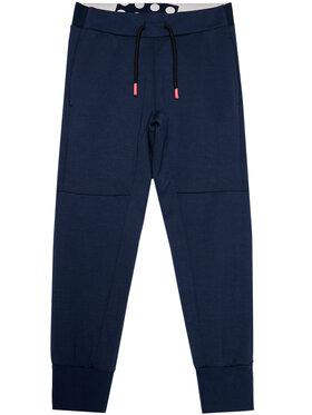 LEGO Wear LEGO Wear Pantaloni da tuta Pippa 602 20450 Blu scuro Regular Fit