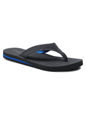 O'Neill O'Neill Flip-flops 1A4514 Szürke