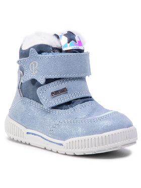 Primigi Primigi Sniego batai GORE-TEX 6361411 Mėlyna