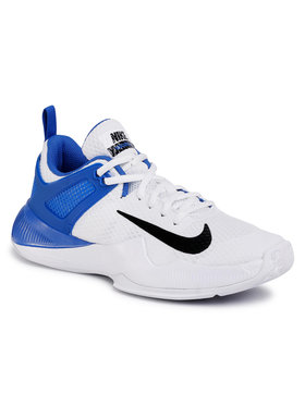 Nike Nike Παπούτσια Air Zoom Hyperace 902367 104 Λευκό