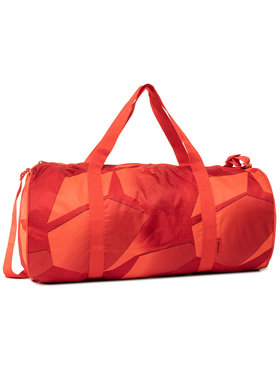 Under Armour Under Armour Tasche Favorite Duffel 2.0 1294743-862 Orange