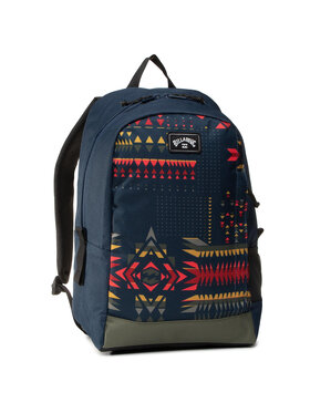 Billabong Billabong Sac à dos Command Lite U5BP15BIF0 Bleu marine