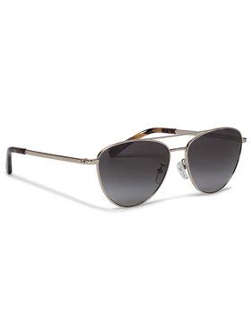 Michael Kors Michael Kors Sluneční brýle Barcelona 0MK1056 10148G Zlatá