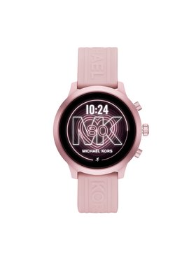 Michael Kors Michael Kors Smartwatch Mkgo MKT5070 Roz