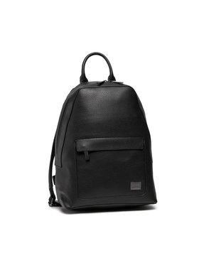 Calvin Klein Calvin Klein Σακίδιο Round Bp K50K506315 Μαύρο