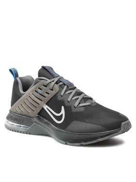 Nike Nike Scarpe Air Max Alpha Trainer 3 CJ8058 014 Nero