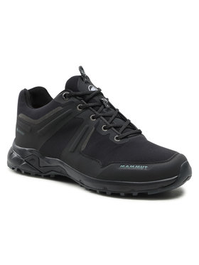 Mammut Mammut Trekkings Ultimate Pro Low Gtx GORE-TEX 3040-00720-0052-1035 Negru