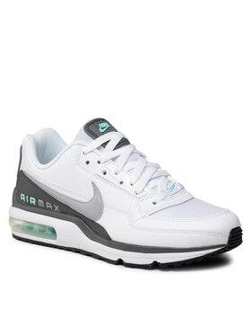 Nike Nike Buty Air Max Ltd DM2817 100 Biały
