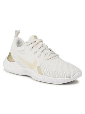 Nike Nike Chaussures Flex Experience Rn 10 CI9964 010 Beige