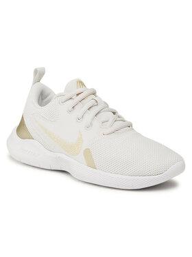 Nike Nike Cipő Flex Experience Rn 10 CI9964 010 Bézs