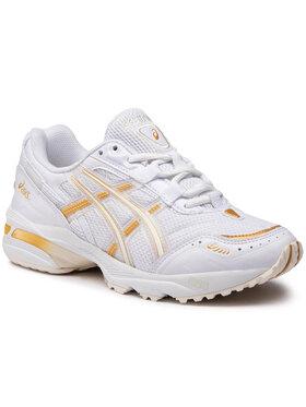Asics Asics Sneakersy Gel-1090 1202A019 Biały