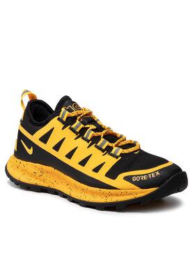 Nike Nike Обувки Acg Air Nasu GORE-TEX CW6020 001 Жълт