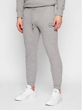 Jack&Jones Jack&Jones Pantalon jogging Gordon 12165322 Gris Regular Fit